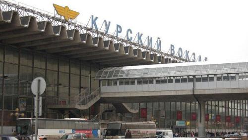 Заказать интернет планшет в москве