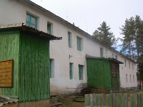 Романцево дом престарелых интернет дом престарелых
