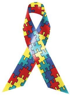 2 апреля – всемирный день распространения информации об аутизме
