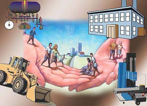 Научный сотрудник Института экономики РАН Людмила Ржаницына рассказала о роли государства в социальной помощи пенсионерам, сиротам и малообеспеченным семьям