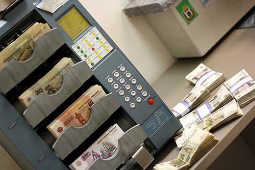 тинькофф банк погашение кредитной карты