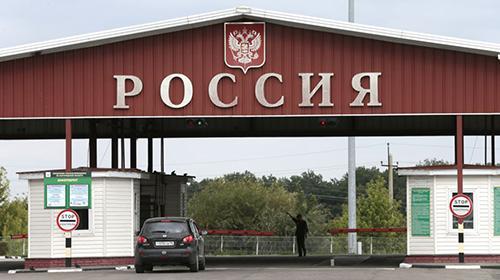 Хасангалиев находящийся в россии получил статус беженца 61