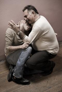 Родителям наркомания наркология салавата
