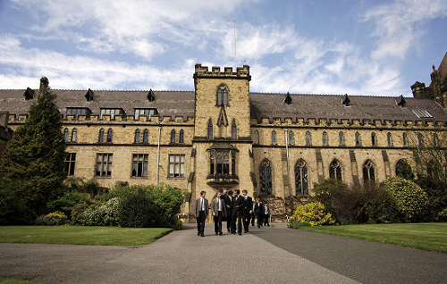 essay on disadvantage of boarding school