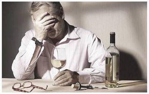 Кодировки алкоголизма в новосибирске