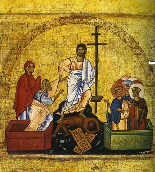 Картинки по запросу Воскресение Христа