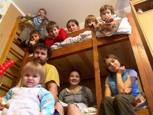 детям продажа жилья многодетной семье для