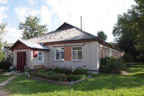 Дома престарелых и инвалидов ольшанка дом престарелых ложки