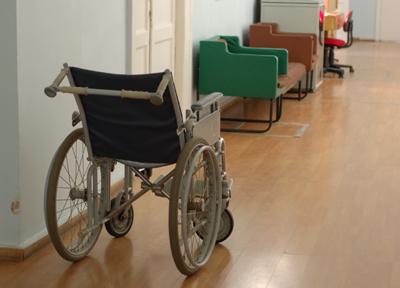 Республиканская больница куватова платный прием