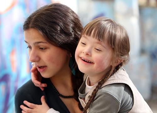 За что могут забрать ребенка органы опеки