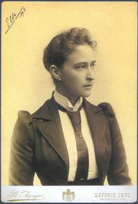 http://www.miloserdie.ru/pic/Ella.jpg