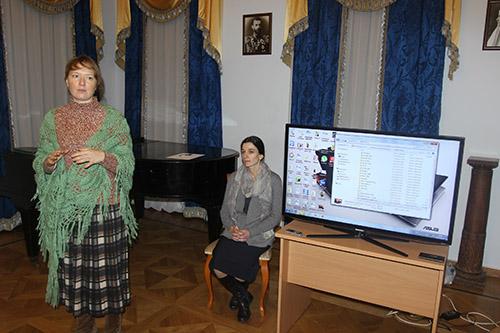 афиша майкоп объявления читать онлайн