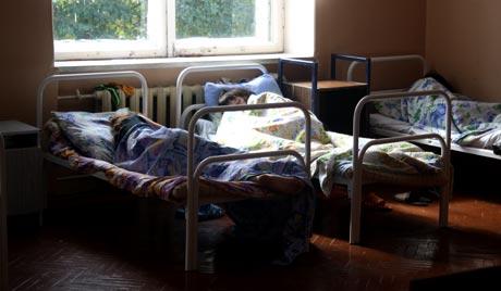 1 городская больница кардиология краснодар