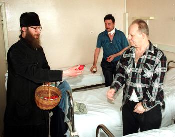 Областная больница волгоград 6
