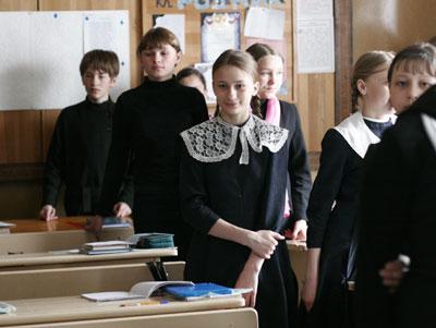 Воскресение православная гимназия-интернат ноу