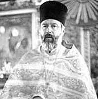 о.Борис Ничипоров