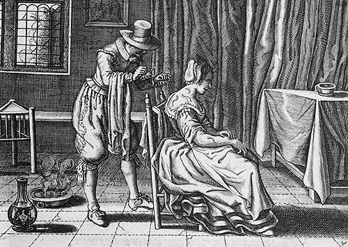 теория избавления от диабета методика доктора бабкина
