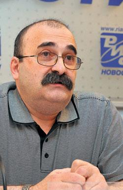 http://www.miloserdie.ru/pic/Zykov.jpg