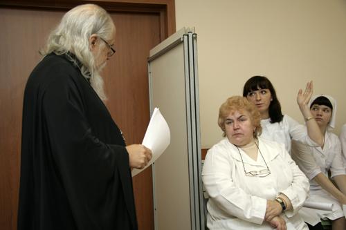Детские поликлиники краснодара прикубанский район