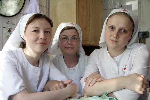 Стоматологическая поликлиника красносельского района протезирование