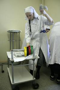 Стоматологическая поликлиника 10 кировского р-на спб врачи