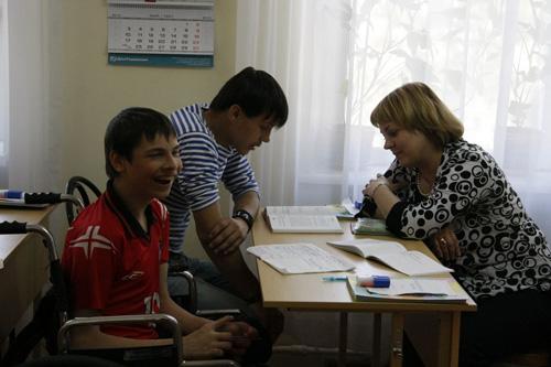 Оборудование для сенсорной комнаты в доме престарелых в ростовской области пансионаты для престарелых в г москве