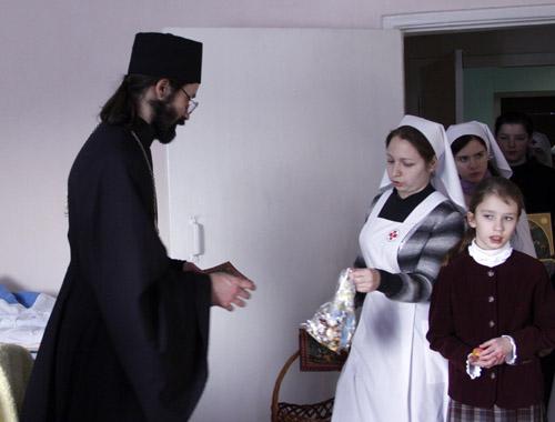 Запись на приём к врачу екатеринбург гурзуфская
