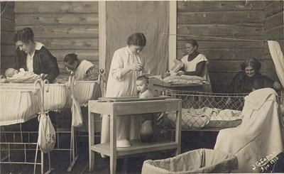 для людей, дом и павлеие общежити госпиталя голицино основ…При выборе термобелья