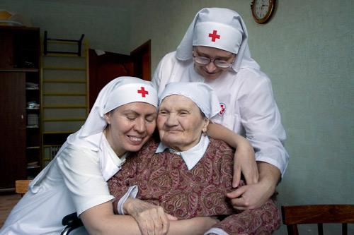 http://www.miloserdie.ru/pic/bogadelnya_1_1352287812.jpg