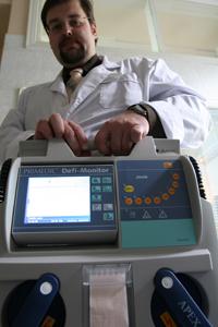 Записаться на прием к врачу в 121 поликлинику