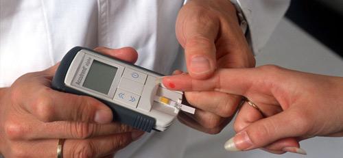 что эффективно от диабета