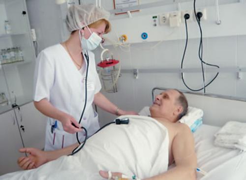 Фото медсестер в россии частное фото 593-805