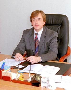Алексей Головань