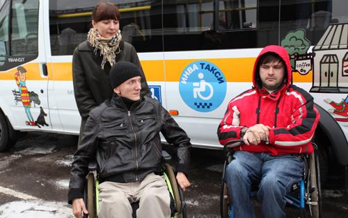 служба знакомств только для инвалидов в абинске