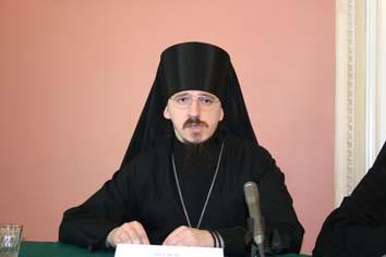 игумен ИОАСАФ (Полуянов)