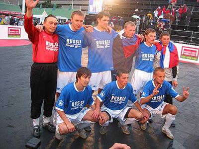 фото сборной испании по футболу