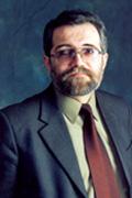 Андрей КОПЬЕВ