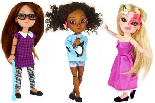 картинки для кукол
