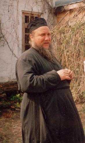 о.Диомид