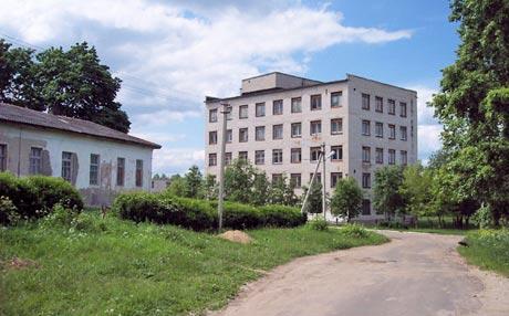 Клиника на московском 22 спб официальный сайт