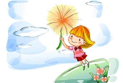 http://www.miloserdie.ru/pic/schastlivoe-detstvo_1.jpg