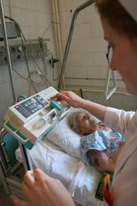 Невропатолог 4 детская поликлиника отзывы