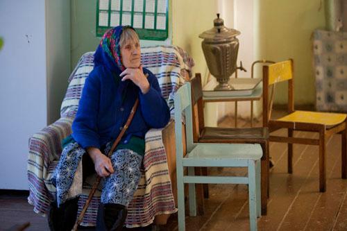 Картинки старики дом престарелых пансионат для пожилых людей солнечный путь