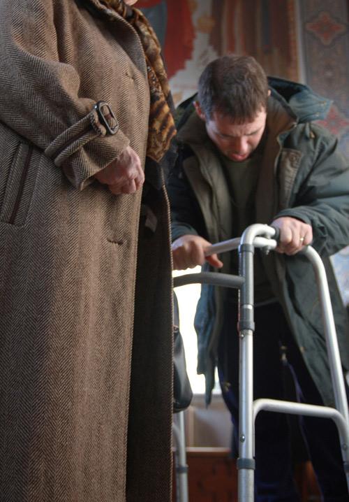 Глазная клиника коновалова в москве сайт