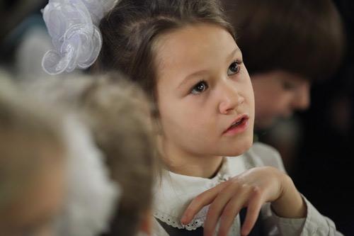 Мбуз городская поликлиника 7 г ростова-на-дону