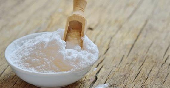 Тулио Симончини: лечение рака содой, рецепт, отзывы