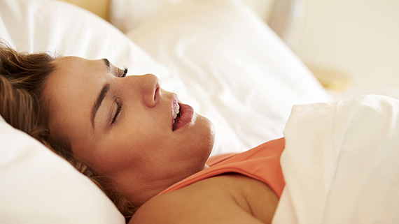 getty-506933405-woman-snoring-monkeybusinessimages-hero_0