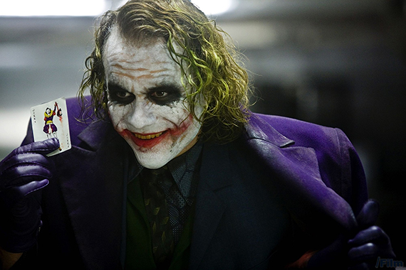 could-the-joker-s-real-origin-be-stranger-than-we-think-649761