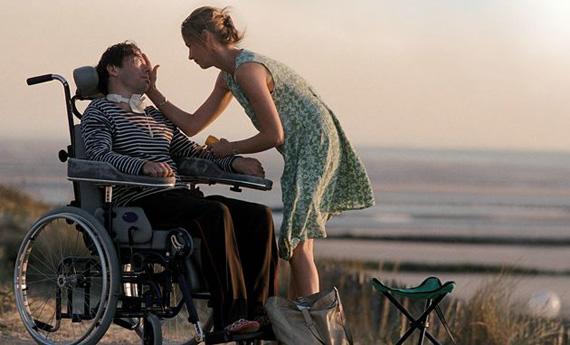 Нехватка денег у инвалида как жить