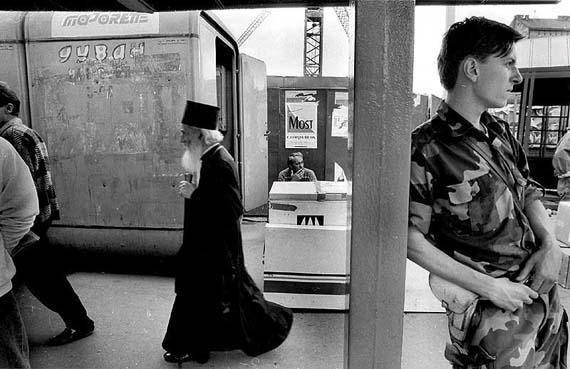 """""""Отношения церкви и государства построены на условиях независимости"""", - патриарх РПЦ Кирилл - Цензор.НЕТ 1263"""